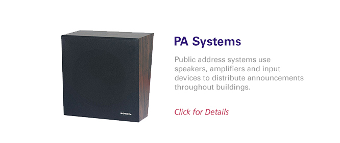 product-slider-pasystems